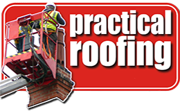 Islington Roofer